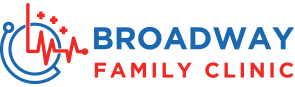 Family Clinic Near Me in Pearland, TX | Broadway Family Clinic - Call (346) 209-0885