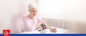 Hypertension Treatment Near Me in Pearland, TX