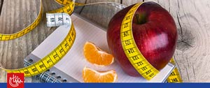Medical Weight Loss Specialist Near Me in Pearland, TX