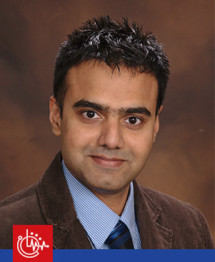 Kashif Siddiqui, MD - Broadway Family Clinic