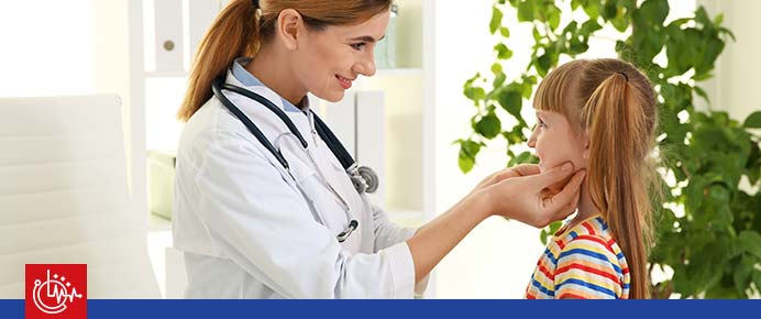 Primary Care Physicians Near Me in Pearland TX